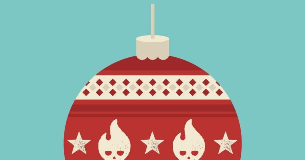 Roberto Venturini - L'anno che a Roma fu due volte Natale - recensione