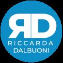Riccarda Dalbuoni logo