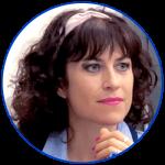 Riccarda Dalbuoni contatti